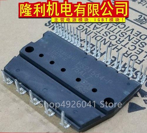 PS21562-P/SP PS21563-P/SP PS21564-P/SP PS21565-P/SP