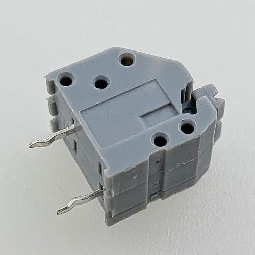KF250 3.5 2P ~ 12P PCB SPRING TERMINAL BLOCKS DG250 3.5mm 2PIN ~ 12PIN PTSA 0,5/ 2-3,5-Z - 1985195 PHOENIX CONTACT DEGSON KEFA