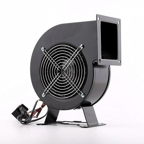 130FLJ1 Power frequency Centrifugal Fan 220V 85W Blower Fan AC-CENTRIFUGAL Fan Centrifugal blower