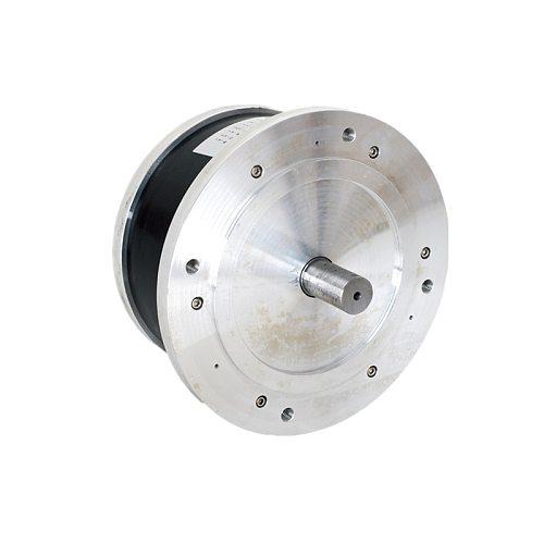 high torque heavy duty 48v 5kw bldc motor 5kw dc motor high power 48v Brushless dc motor for marine use vehicle