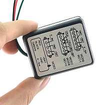 Professional MB ESL Emulator for W202/W208/W210/W203/W211/W639 car IMMO Emulator tool