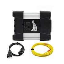 OBD2 For BMW ICOM A2 ICOM NEXT FOR BMW ICOM A2+B+C 3 in 1 Diagnostic & Programming Tool for BMW ICOM A2 Diagnostic