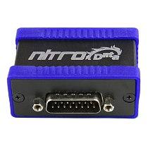 2020 Newest NitroData Chip Tuning Box for Motorbikes Motorcycle M11 NitroData Motorbikes Nitro Data Motorcycle Chip Tuning Box