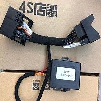 MINI EVO Host EVO Simulator FSC NBT EVO Emulator Activates Mini EVO Host for BMW MINI CarPlay Activate Coding Emulator