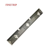 35% Off FINETRIP Best Dashboard Instrument Cluster LCD Display Ribbon Cable For BMW E38 Pixel Repair E39 E53 X5 Speedometer 1pc