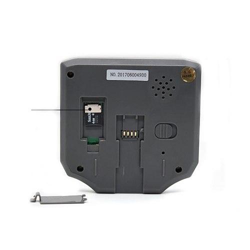 HT 660 Industrial Endoscope Video Detector Automotive Pipeline Visualization Detector