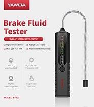 Universal Automotive Oil Liquid Testing Tool BF100 Car Brake Fluid Tester Car Diagnostic Tool Brake Oil Testing Repair Tool