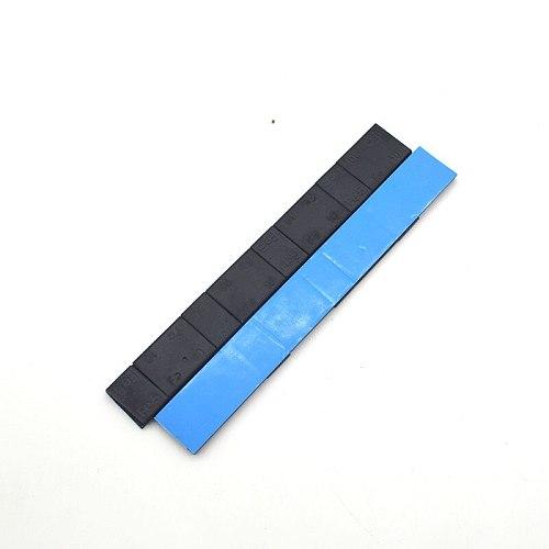 300g/ Auto tire balance block/tire repair tool/ wheel balance weight wheel weight