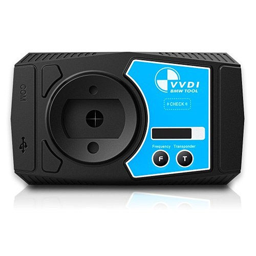 Xhorse VVDI for BM-W Diagnostic Odometer Correction Coding and Programming Tool