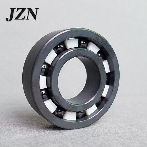 6900 6901 6902 6903 6904 6905 6906 Silicon nitride ceramic bearings,zirconia bearing
