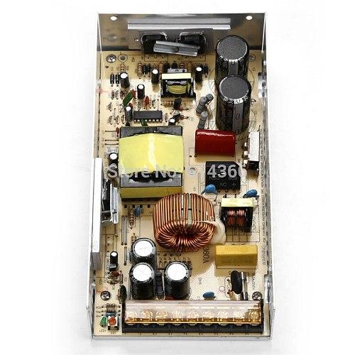Best quality 48V 8.3A 400W Switching Power Supply Driver for CCTV camera LED Strip AC 100-240V Input to DC 48V