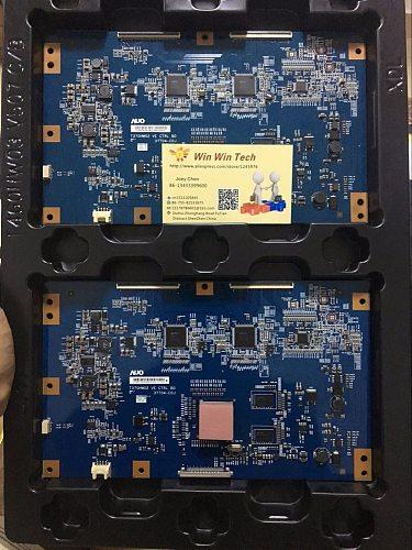 37T04-C0J 100% New Original T-con board T370HW02 VE CTRL BD 37T04-C0J for 32/37/40/42/46 inch LE37b651T3WXXC LE37B650T2WXXC