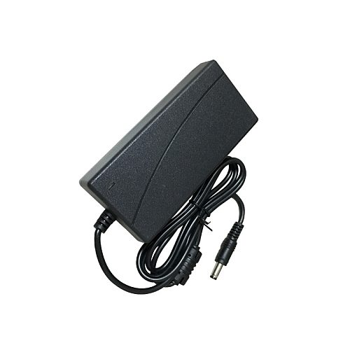 32V 5A Power Supply Adapter Driver Switch DC Converter Dock LED Driver