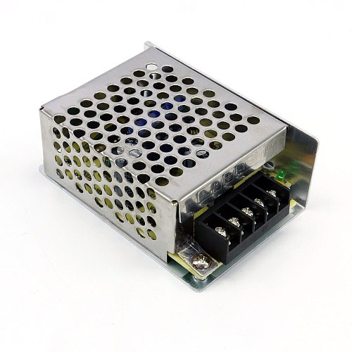 AC to DC 5V Switching Power Supply 2A 3A 5A 10A 20A 30A 40A 60A 70A 80A 10W  50W 60W 100W 150W 200W 300W 350W 400W Power Supply