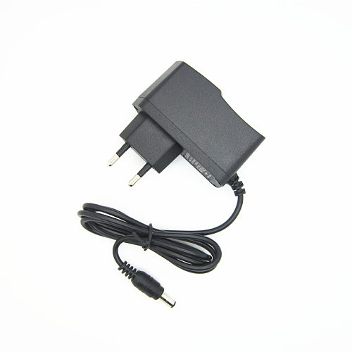 5V 2A DC 4.0*1.7 Wall Power Charger Adapter For Panasonic HC-V750 P/C HC-W850 P/C Camcorder