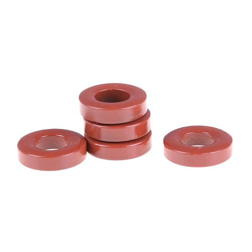good quality 5pcs/lot T68-2  Carbonyl iron powder core High-frequency low-loss core new arrival hot selling