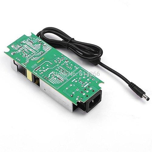 1PCS 150W 12V Adapter  AC100-240V to DC 150W 12.5A 12V Power Adapter 12v12.5a  US EU AU UK Plug