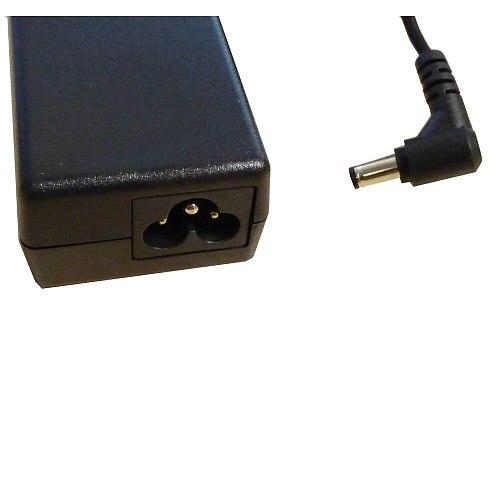 SADP-65KB B 65W AC Adapter