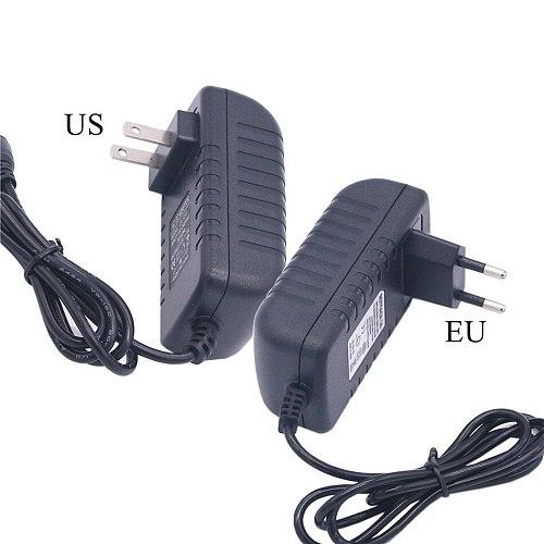 15V 1A 2A 3A 4A 5A AC DC Power Supply Adapter 15 V universal power Adapter Supply AC TO DC Adaptor EU US Plug 220V To 15V