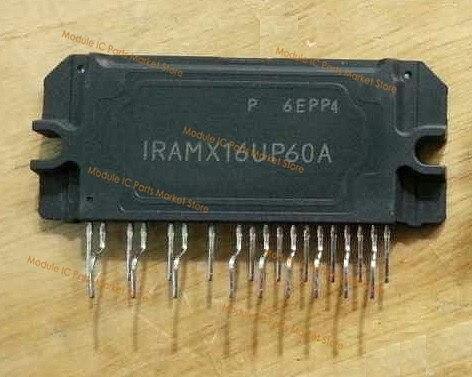 IRAMX16UP60B IRAMX16UP60A IRAMX16UP60A-2 Free shipping original new module