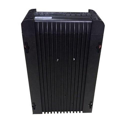Hot sale 1kw 24v 48v 96v 120v Wind Turbine Charge Controller Solar Battery Charge Controller