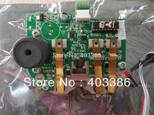 Replacement Air-x/Air Breeze controller ,100% original !