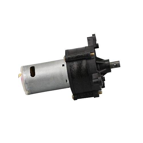 DC Generator Miniature Hand Crank 6V 12V 24V Environmentally Miniature Wind Hydraulic Generator Dynamotor New Motor With Handle