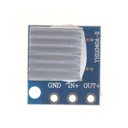 1Pcs 15A Solar Panel / Battery Charging Ideal Diode Anti Reverse Irrigation Module