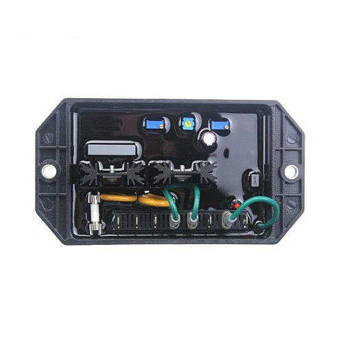 PX350 LIXiSE Completely replaced KIPOR avr automatic voltage regulator for alternator