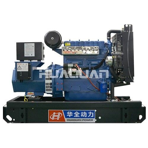 10kw mini motore diesel small ricardo engine genset