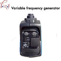 Small household digital frequency conversion generators 800W portable gasoline generator 220V 2.1L 50/60Hz