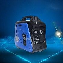 XYG950I Digital Inverter Gasoline Generator Small Portable Home Outdoor Camping Emergency Gasoline Generator 800W 220V 4500r/min
