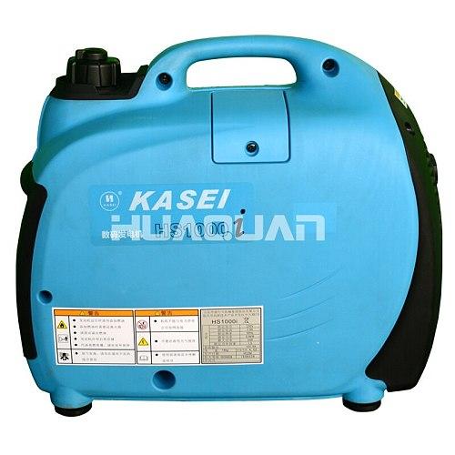 1kw Whole House Quiet Cheap Digital Invertor Portable Gisoline Generator