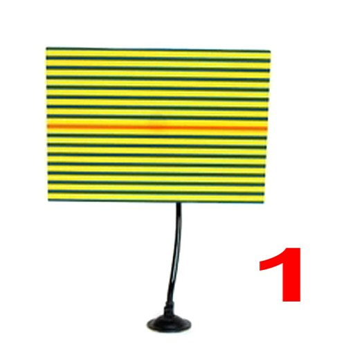 Cheap to Dirt ! Quality Strip Line Board Reflective Board PDR light LAMP PDR light for Dent Detection Hail Damage Repair