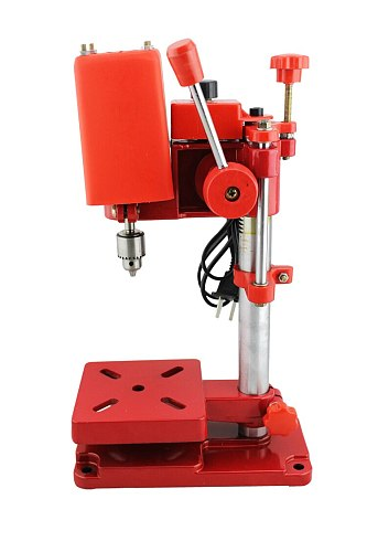 Wholesale Special Micro High Precision Drilling  Machine,Vertical Drilling Machine,Digital Controlled Small Drilling Machine