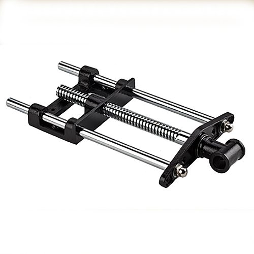 9 inch woodworking table vise Woodworking table matching jig vise