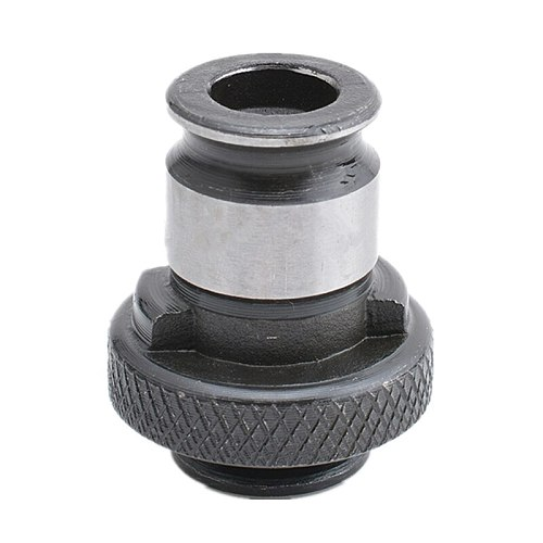 Borntun Screw Tapping Chuck Thread Tap Collet Tools for Holes Bore Parts Drilling Boring Accessories
