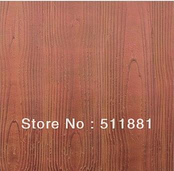 2.5'' wood Grain liquid wallpaper tools with wood handle NWG205W FREE shipping   62.5mm woodgrain tool   art textured tools
