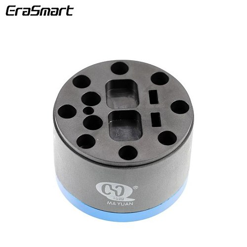 Mini Rotary Screwdriver Storage Box