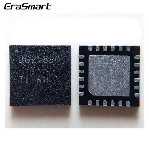 BQ25890 USB charging IC  charge chip For Smart Phone