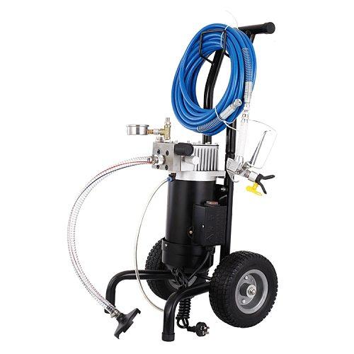 Airless Paint Sprayer Electric High Pressure Airless Spraying Machine M819A
