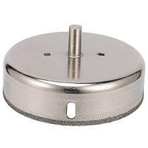 Diamond drill 110mm Diameter reamer Trepan broach for Ceramic Glass Sandstone Tile