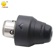 High Quality Hot Sale New Arrival Best Price Durable Quality Drill chuck  SDS+ 36V GBH36VF GBH 2-26 DFR GBH 4-32 DFR