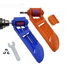 Multi Function Electric Sharpening Machine Diamond Drill Bit Grinding Tool Best Price