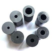 Boron carbide nozzles abrasive sand blasting nozzle sandblaster parts  3/4/5/6/8/10*20*35mm