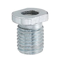 M10 to M16 Thread Angle Grinder Converter 100 Angle Grinder Adapter