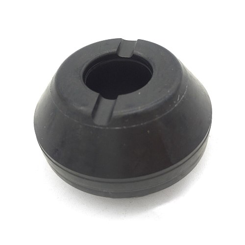 Piston stop Bumper for CN55#26 CN70#48/49 CN80#55/56 CN100 coil nailer spare parts accessory for nail gun Max, Senco, Bostitch