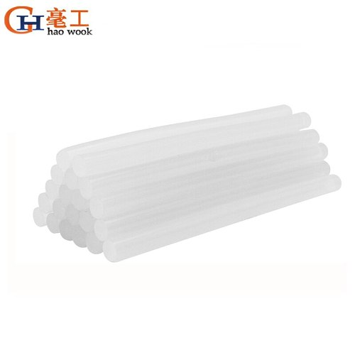 7mm/11mm Hot Melt Glue Sticks For Electric Heat Glue Gun High Viscosity Glue DIY Craft Repair Tools Accessories