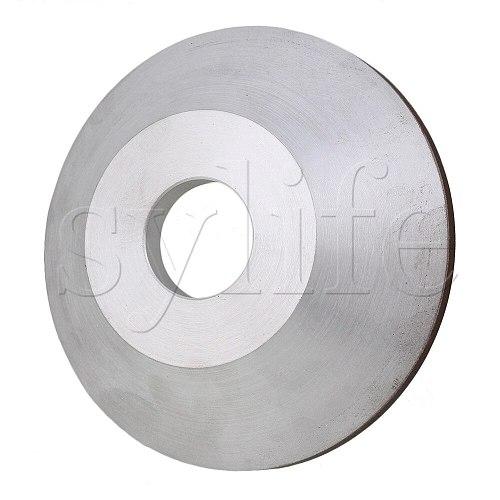 100mm OD 150 Grit Bowl Shape Diamond Grinding Wheel Cutting Tool Snagging