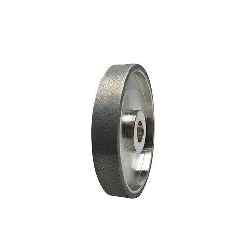 Diamond Grinding Wheels CBN Grinding Wheel Dia 150mm Metal Stone Grinding Power Tool Accessories 80# 150# 240# 600# 1000#